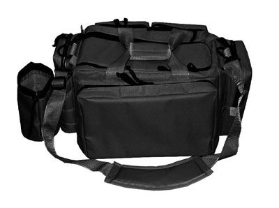 3S Range Bag - Tactical Range Bag