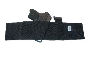 Valor Gear Ankle Band - Concealment Ankle Band