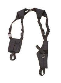 TZ Shoulder Holster