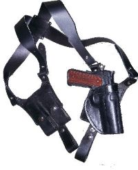 Next Holster Ambush