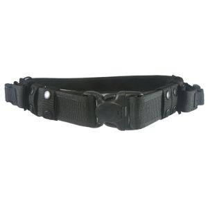 Tuff Zone - Tactical Belt