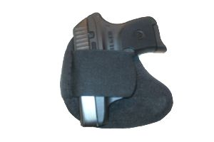 Valor Gear - Pocket Holster